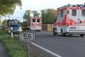 2018-04-30 10885 Langfoerden Unfall 1 Tote 2 Verletzte (NWM-TV) 05