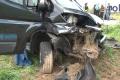 2018-04-30 10885 Langfoerden Unfall 1 Tote 2 Verletzte (NWM-TV) 09