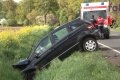 2018-04-30 10885 Langfoerden Unfall 1 Tote 2 Verletzte (NWM-TV) 11