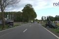 2018-04-30 10885 Langfoerden Unfall 1 Tote 2 Verletzte (NWM-TV) 17