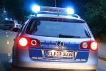 meldungen-polizei-vec-clp